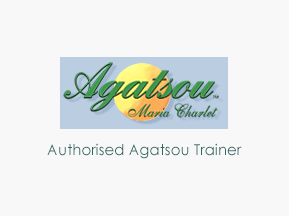 Authorized Agatsou Trainer